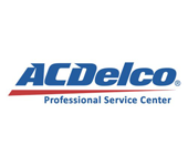 ACDelco PSC